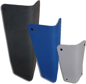 Compass Marine Stem Fender Small