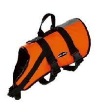 Baltic Pet Buoyancy Aid Small