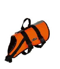 Baltic Pet Buoyancy Aid - XSmall
