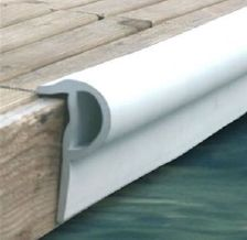 Compass Marine PG3 Pontoon Fender