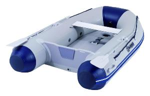 Talamex Air Floor Dinghies