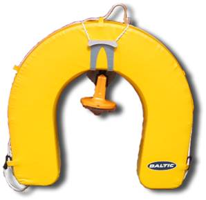 Compass Marine Safety Products