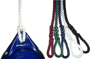 Compass Marine Ropes, Cleats & Fender Lines