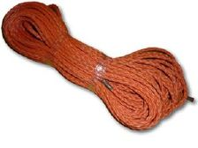 Compass Marine Floating Rope