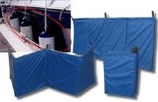 Compass Marine Hull & Topside Protection