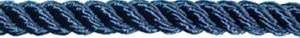 18mm Navy Liros Rope