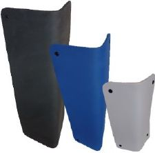 Compass Marine Stem Fenders