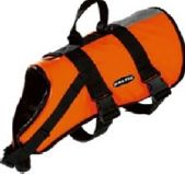 Baltic Pet Buoyancy Aid - Large